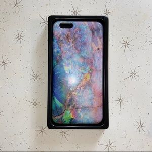 Marble phone case iphone 6/6s plus
